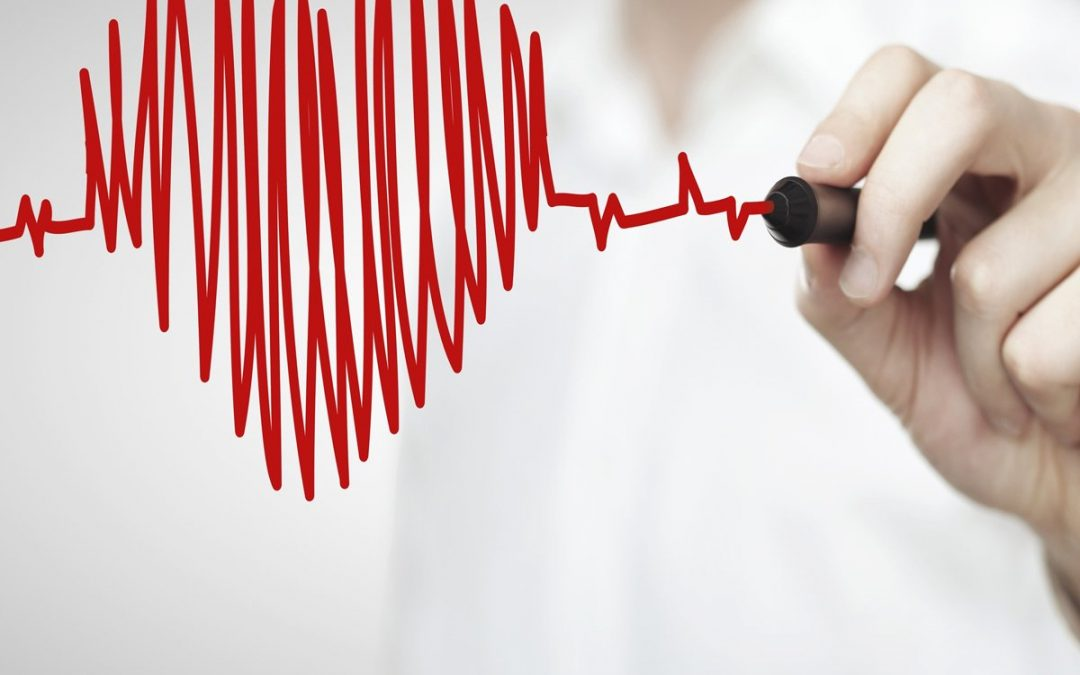 Heart Health With AFC