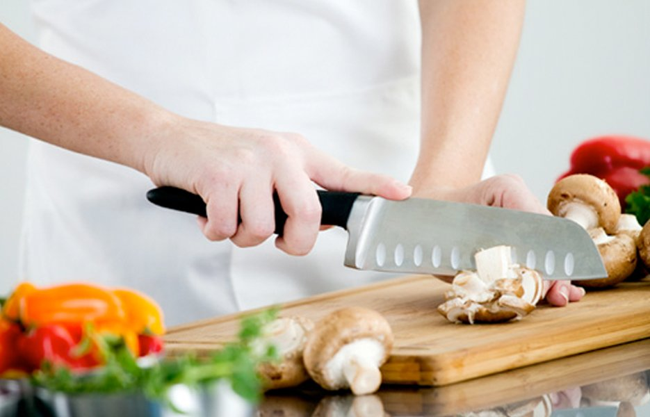 Start Cooking at Home | Hixson, TN Walk-In Clinic