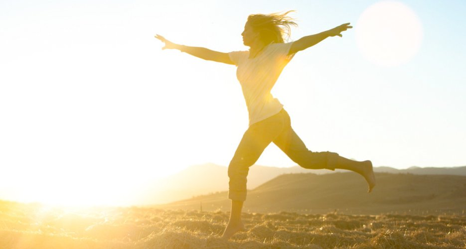 Increase Your Energy to Tackle the Day | Hixson, TN Walk-In Clinic