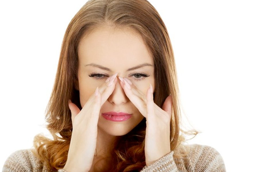 What Are Common Medicines for Nasal Congestion?