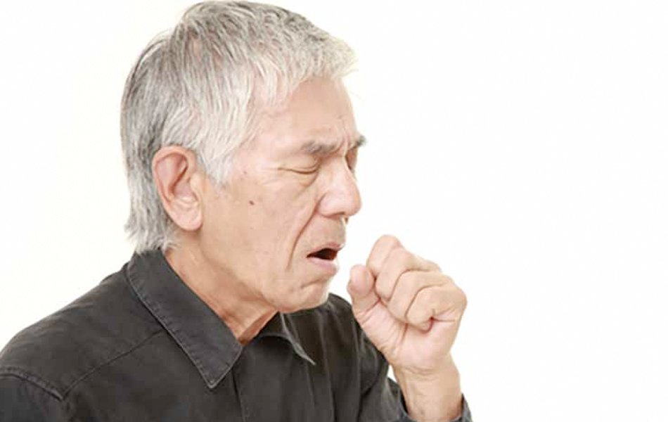 Is Walking Pneumonia Contagious?
