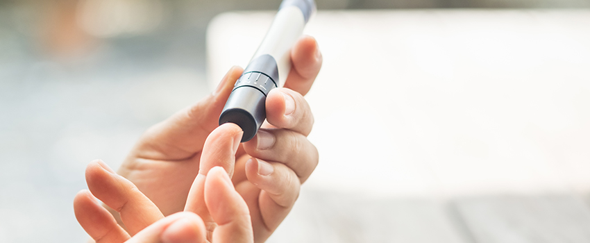 What Can I Do to Better Manage My Diabetes?