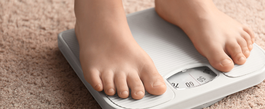 How Bad Is Childhood Obesity?