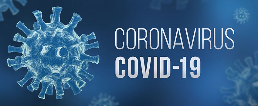 How Can I Keep Safe From COVID-19?